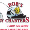 Bob's Trophy Charters