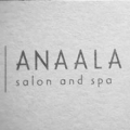 Anaala Salon & Spa Hilldale