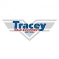 Tracey Truck Center