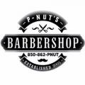 P-Nut's Barber Shop