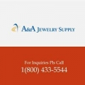 AA Jewelry Supplies