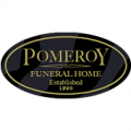 Pomeroy Funeral Home