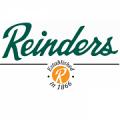 Reinders Inc-Morton Salt Div