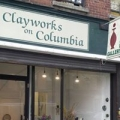 Clayworks On Columbia Inc