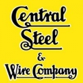 Central Steel & Wire Co