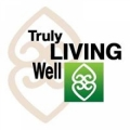 Truly Living Well Center