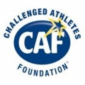 Challenged Athletes Inc