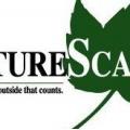 Naturescape Inc
