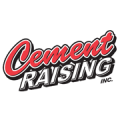 Cement Raising Inc