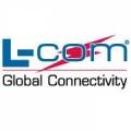 L-Com Inc