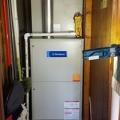 Hollub Heating & Air Conditioning Inc