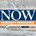 Now Community Newspapers
