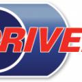 Driver Pipeline