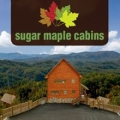 Sugar Maple Cabins