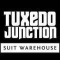 Tuxedo Junction-S Union