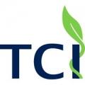 Technology Crops Inc