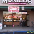 Monico's Beauty Salon & Supply