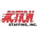 Action Staffing Inc
