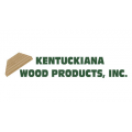 Kentuckiana Wood Products