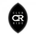 Club Ride Apparel LLC