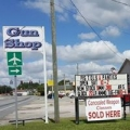 Family Gun Shop