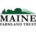 Maine Farmland Trust-Unity