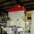 Lucas J L Machinery Inc