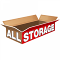 All Storage Inc