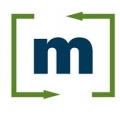 Miller Consulting Group Inc