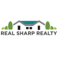 Real Sharp Realty