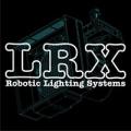 Lrx LLC