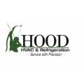 Hood HVAC & Refrigeration
