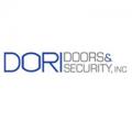 Dori Doors and Security Inc