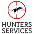 Hunters Services