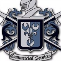 Commercial Services Inc