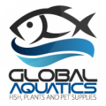 Global Aquatics Pet Supplies
