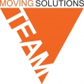 moveON moving