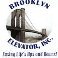 Brooklyn Elevator Inc