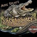Mike Bruno's North Shore Harley-Davidson
