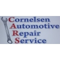 Cornelsen Automotive Repair Service