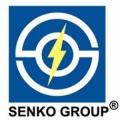 Senko Advanced Components Inc