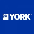 York International Corp Bas