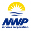 Nwp Services Corporation