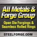 All Metals and Forge