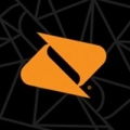 Boost Mobile Local by WAWG Communications