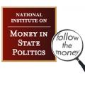 Institue On Money In State Politics
