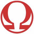 Omega Broadcast Group