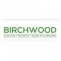 Birchwood Electric