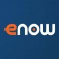 E Now Inc