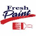 Fresh Paint Inc.